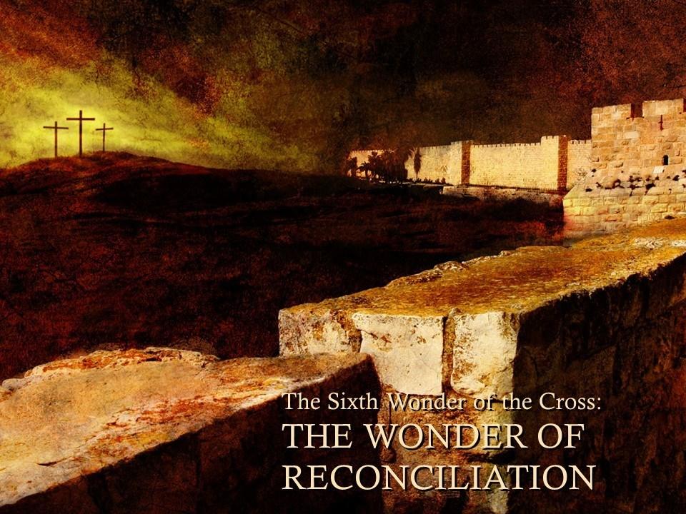 6e-wonder-of-the-cross