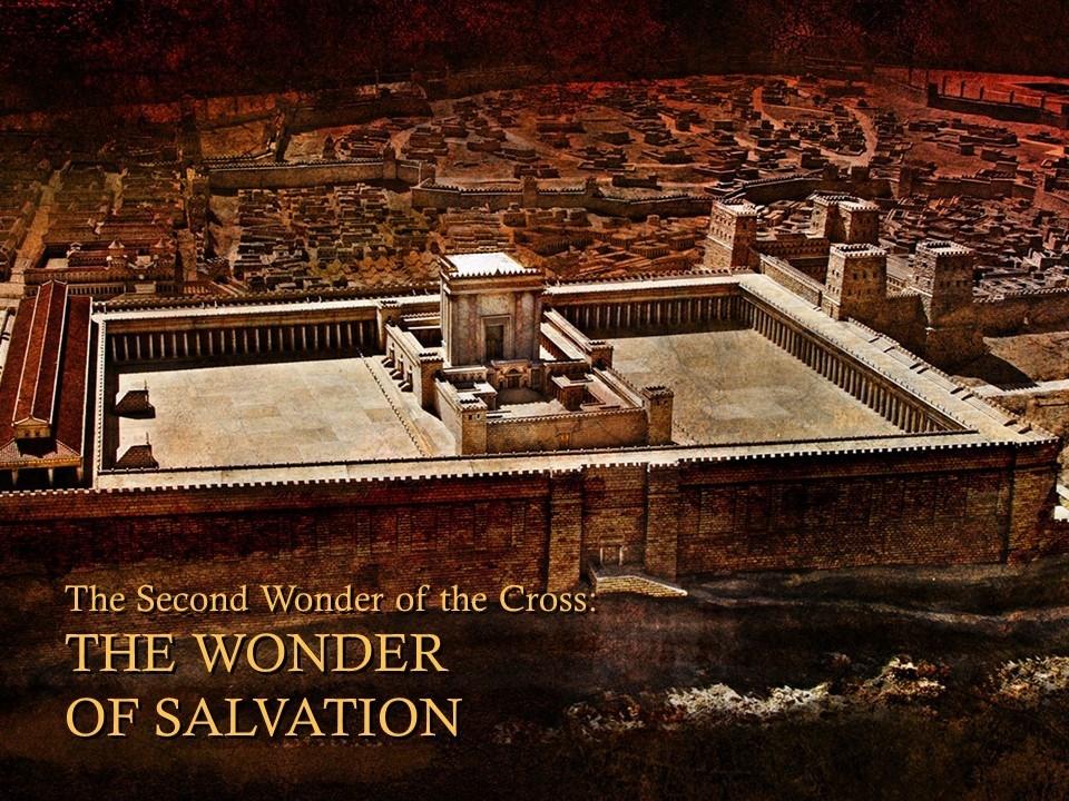 2e-wonder-of-the-cross