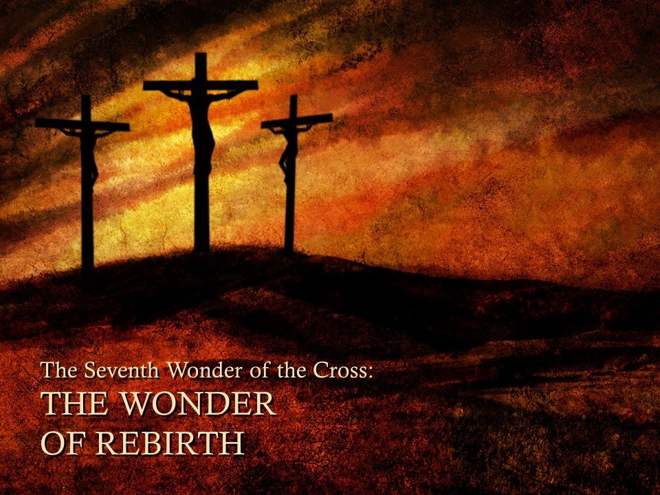 7e-wonder-of-the-cross1